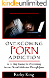 how to overcome sex addiction christian in Savannah