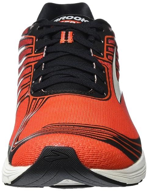 De Brooks Chaussures Homme Asteria Running EE18prq