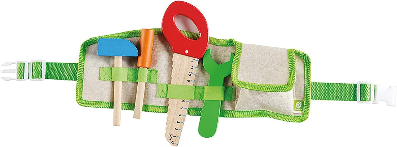 EverEarth Childrens Tool Belt EE33714
