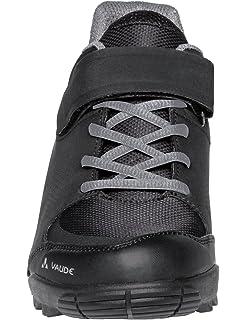 VAUDE Men's Men's Dibona Active Multisport Outdoor Shoes Grey Size: 6.5 UK