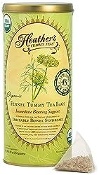 Top 10 Best Lactation Tea (2020 Reviews & Buying Guide) 8