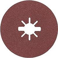 Bosch Professional Expert - Discos de lija