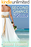 Second Chance Bride (Sapphire Bay Romance Book 1)