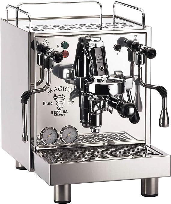 Espressotasse Bezzera since 1901 | DieCrema