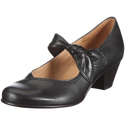Gabor Shoes 4545779 Damen Pumps
