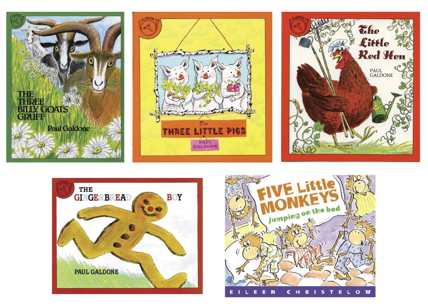 輝く高品質な Houghton B0062TK27Y Mifflin Harcourt Mifflin Harcourt 25 Read Mifflin Along Book Set, Pack Of 25 B0062TK27Y, 厨房厨具:2181b1ee --- arianechie.dominiotemporario.com