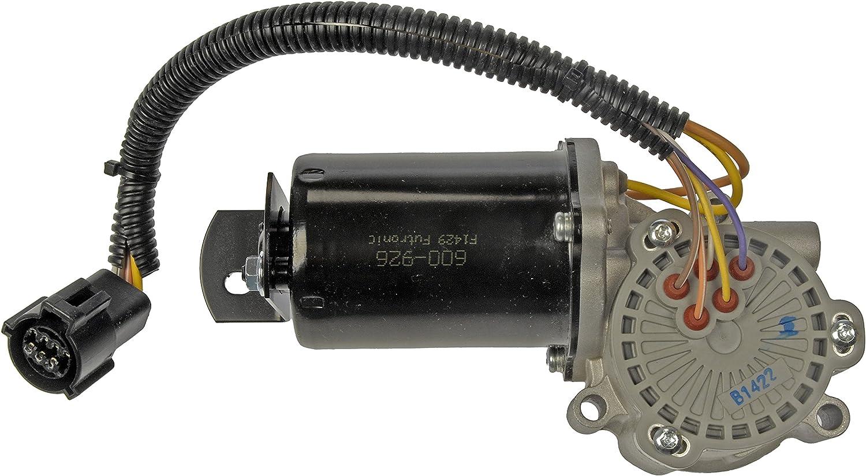 Dorman 600-926 Transfer Case Motor