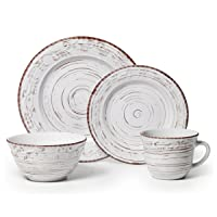 Deals on Dinnerware and Flatware On Sale from $7.99