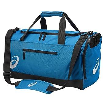 Asics Asics TR Core Holdall M 132076 0819 Sporttasche, 50 cm