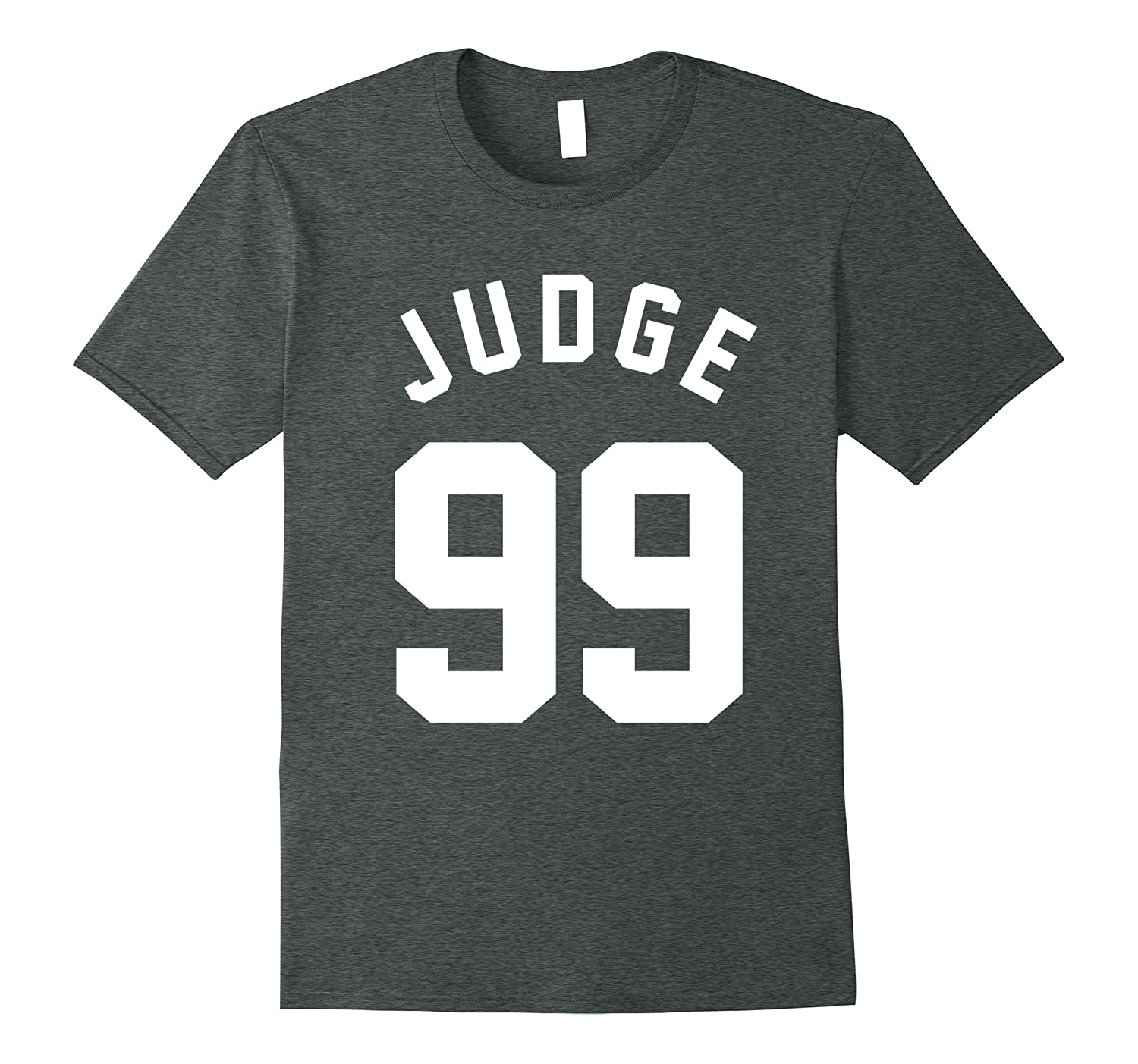 4c2cfd566 Best Aaron Judge 99 t shirts - Jersey number 99, funny Tees-TH ...