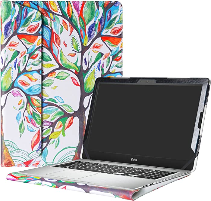 The Best Laptop Cover Dell Inspiron 15 5000