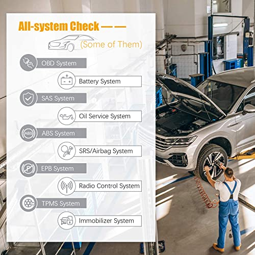 The GM scan tool has great feature which allows you to diagnose all the systems in the powertrain, body and chassis.