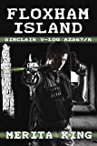 Floxham Island ~ Sinclair V-Log AZ267/M