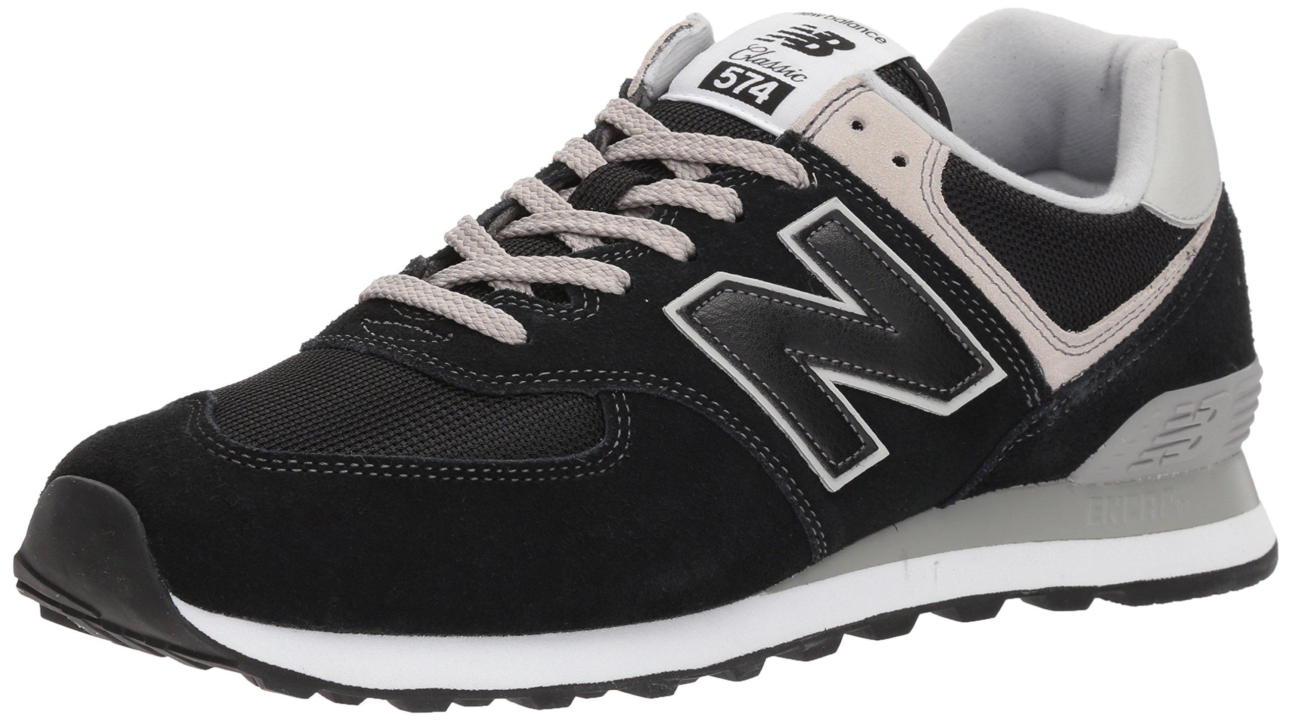 new product 47733 902d8 New Balance Herren 574v2 Core Sneaker product image
