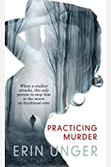 Practicing Murder Kindle Edition