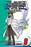 Yu-Gi-Oh!: GX, Vol. 8 (Yu-Gi-Oh! GX)