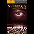 Symbiosis: A Vampire Psycho-Thriller