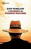 L'inverno di Frankie Machine (Super ET) (Italian Edition)