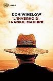 L'inverno di Frankie Machine (Super ET)