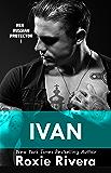 Ivan (Her Russian Protector #1)