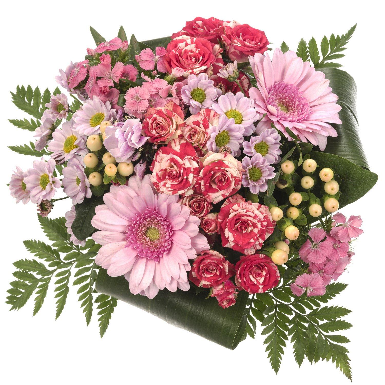 Blumenstrauß Melodie