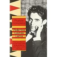 Poesia completa (Spanish Edition)