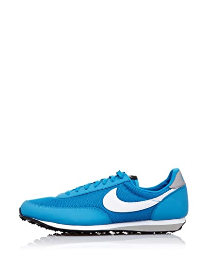 wholesale sales new high website for discount Nike Elite 311082409, Baskets Mode Homme - Taille 46: Amazon ...