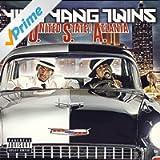 Ying Yang Twins United States of Atlanta