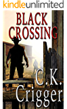 Black Crossing