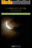 El cráneo de Balboa (Spanish Edition)