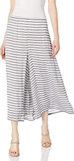 product image for Rachel Pally Women's Rayon Cropped Pant