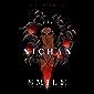 The Nichan Smile (English Edition)