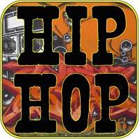 Online Hip Hop Radio