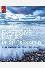 Expressive Nature Photography Paperback