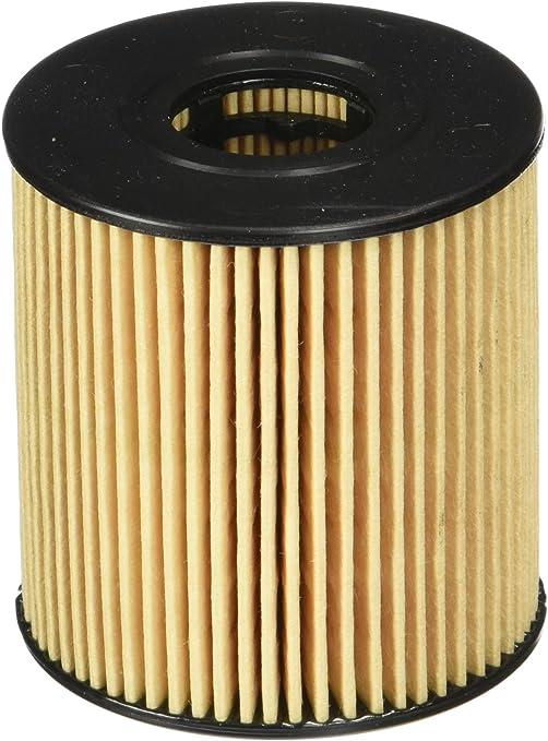 Genuine Comline Moteur Filtre à Huile-EOF195