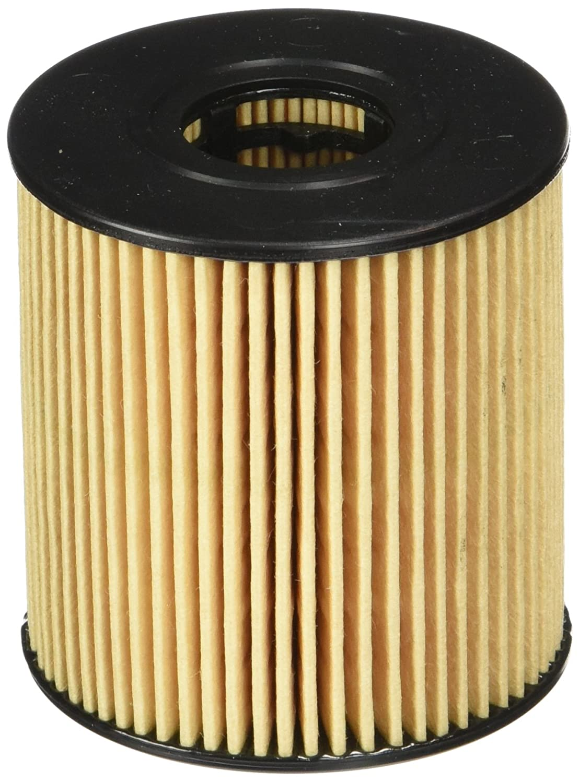Comline EOF195 Oil Filter Comline Auto Parts LTD