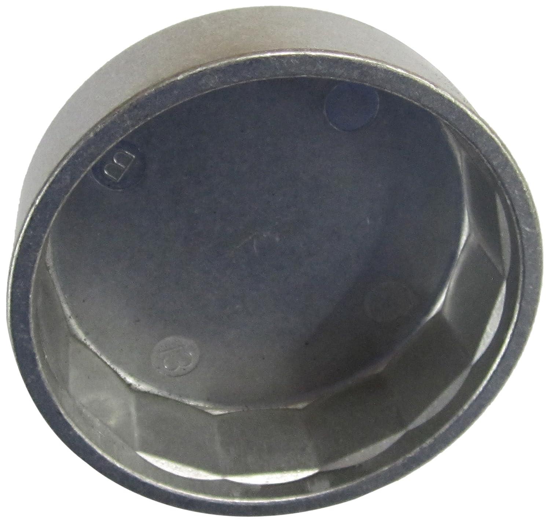 Toyota Oil Filter Extension Gasket