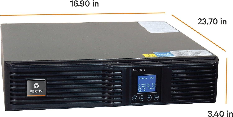 ET-15 120 V Load 1900 VA PRECISION Photo Electric Switch PN