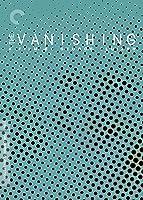 The Vanishing (English Subtitled)