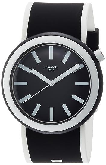 Reloj Swatch - Mujer PNB100