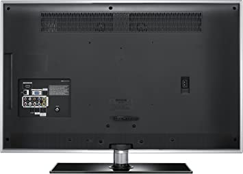 Samsung LE46D550 - Televisor LCD (116,84 cm (46