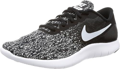 Damen WMNS Laufschuhe Nike Flex Contact SzMVpUGq