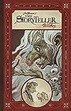 Jim Henson's Storyteller: Witches (Jim Henson's the Storyteller)