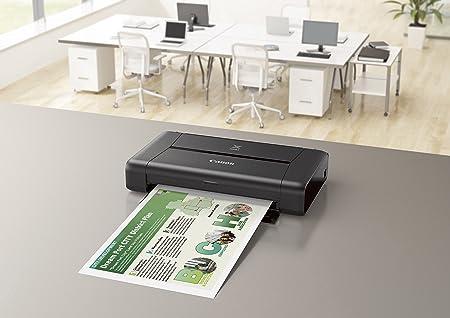 best-printer