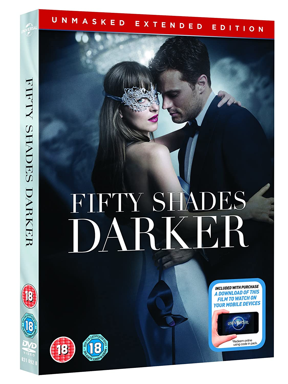 fifty shades of grey full movie download 1080p uncut