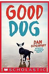 Good Dog Kindle Edition