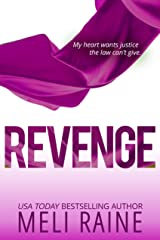 Revenge (Coming Home #2) (Coming Home Series)