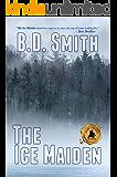 The Ice Maiden (Doug Bateman Mystery Book 1)