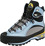La Sportiva Women's Trango S Evo GTX Mountaineering Boots