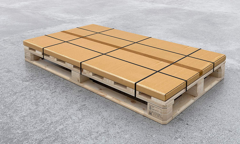 PLATO DE DUCHA DE RESINA TEXTURA PIZARRA CARGA MINERALES VARIAS MEDIDAS Y COLORES 70x170 cm Blanco RAL 9003: Amazon.es: Bricolaje y herramientas